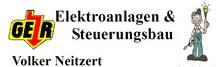 Volker Neitzert